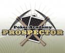 prospector.PNG